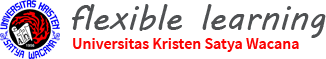 Flexible Learning Universitas Kristen Satya Wacana